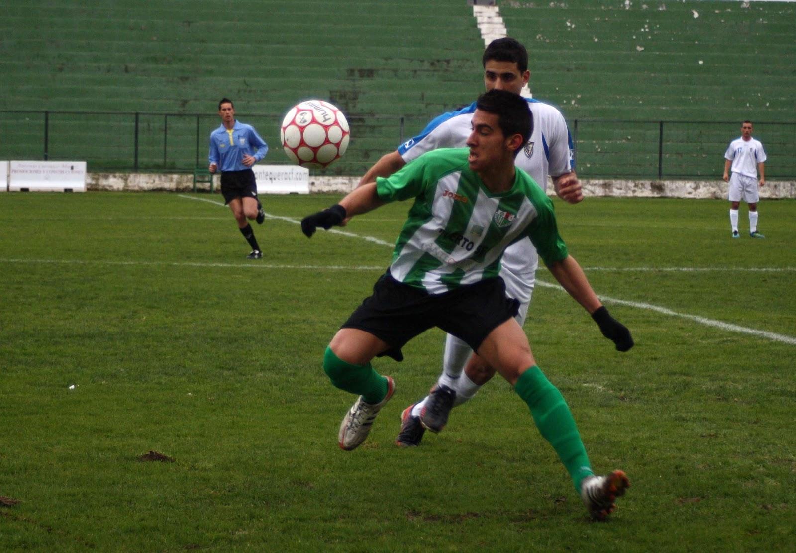 Смотреть футбол прямой транслятся 12 фотография