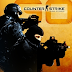 PC Game Download Counter-Strike: Global Offensive
