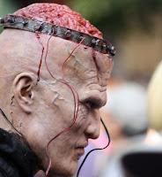 Brain Costume1
