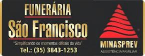Funerária São Francisco