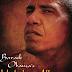 Barack Obama's Unholy Alliance