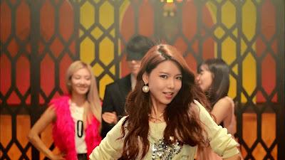 shojo jidai my oh my sooyoung