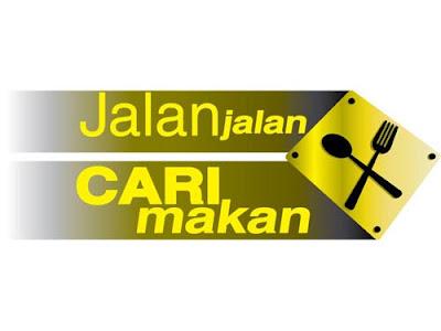 JJCM TV3