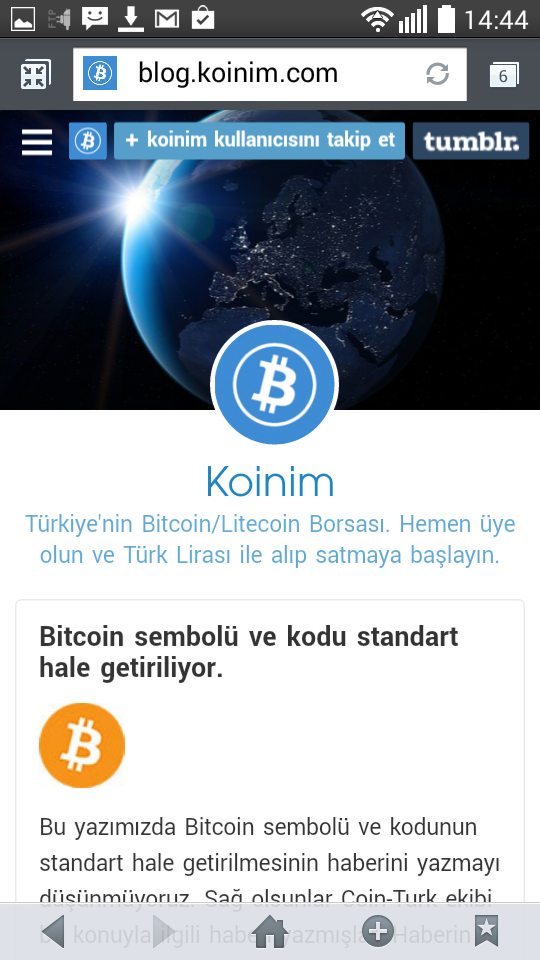 bitcoin-koinim-blog
