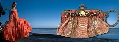 sabbatha handbag