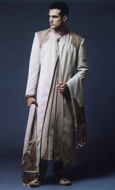 Middle Eastern Mens Dress 31