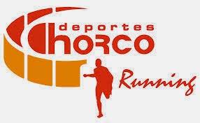 Deportes El Chorco