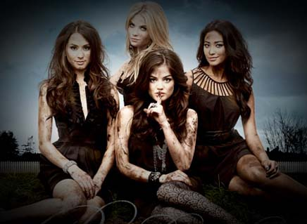 pretty little liars-131
