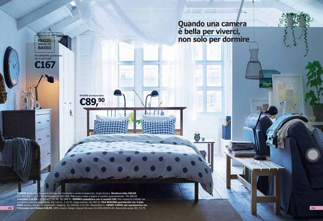 phòng ngủ đẹp | các mẫu phòng ngủ đẹp | 3dsmax