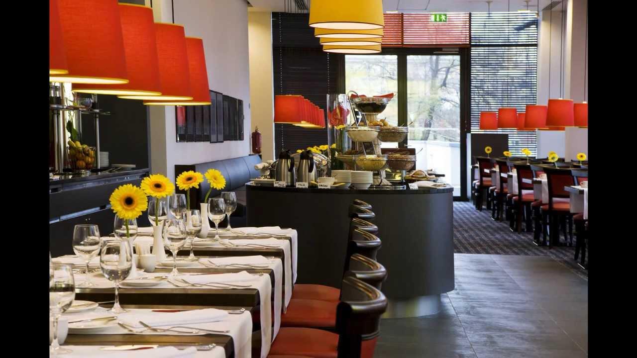 Marzua Gu A De Decoraci N Para Restaurantes