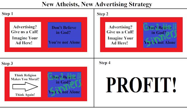 Profit > Prophet