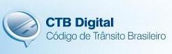 CTB Digital