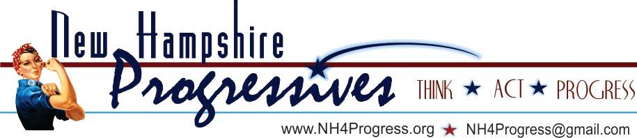 NH Progressives