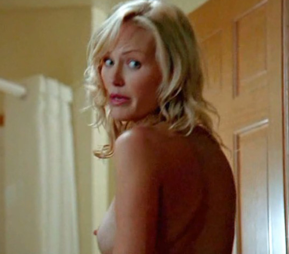 nude-pictures-of-malin-akerman-petting-topless-amatorial
