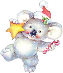 http://4.bp.blogspot.com/-K19unDfAKb4/UI716X6M_NI/AAAAAAAAO-8/JxJBO5M8Bq8/s1600/koala01.png