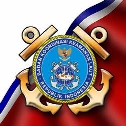 Pengumuman Lowongan formasi CPNS Bakorkamla Tahun 2014
