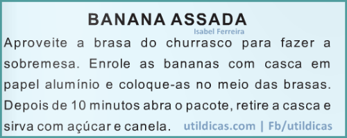 dica-banana-assada