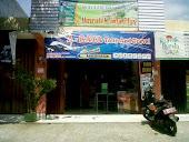 A-RAYA Tangerang