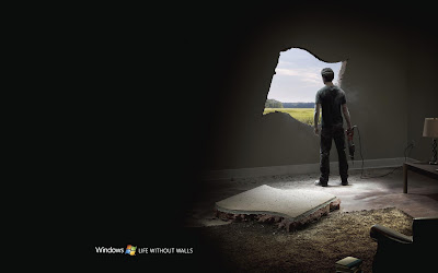 Windows 7 Lastest Pc Background HD Wallpapers