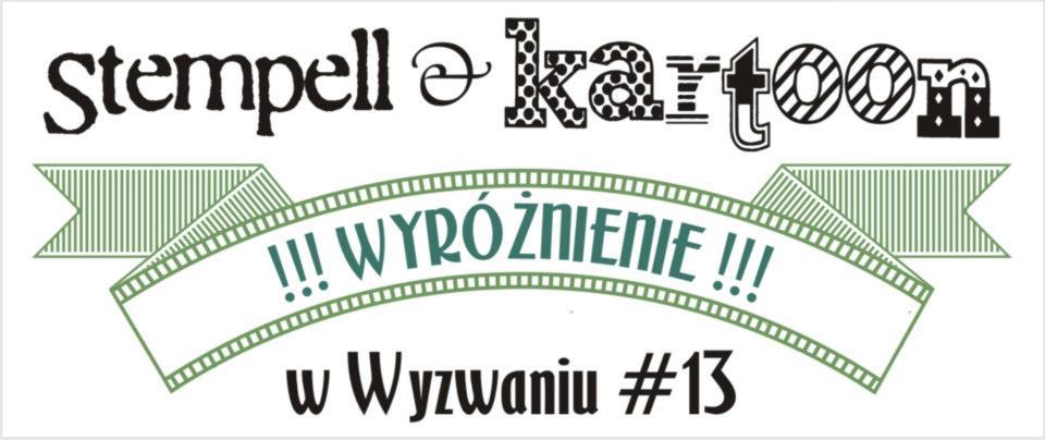 http://stempellikartoon.blogspot.com/2013/06/wyniki-nie-kartki.html