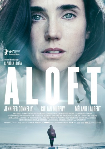 Download Film Aloft (2014)