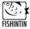 FishInTin