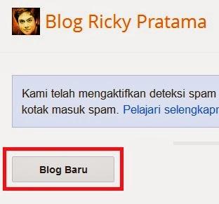 buat+blog+baru.jpg