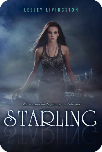 http://bountysbuecherwelt.blogspot.de/2014/02/rezension-starling-lesley-livingston.html