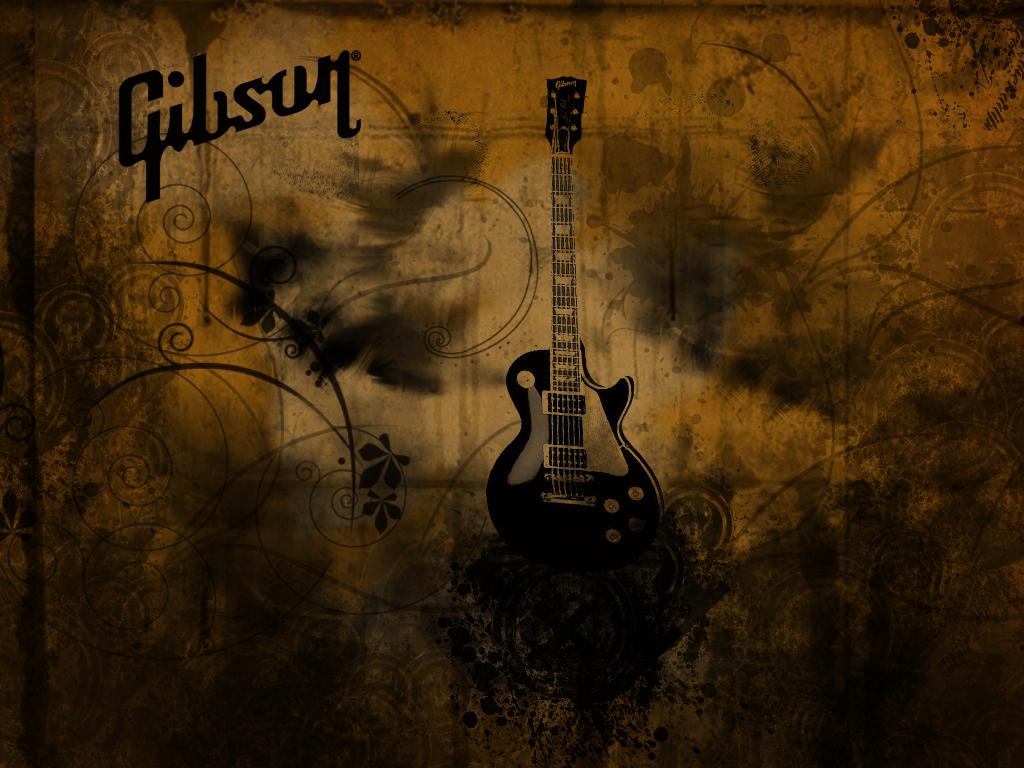 http://4.bp.blogspot.com/-K1FH5NgfGzc/TfEq6NuALaI/AAAAAAAAAEo/LCYu0haulaI/s1600/Gibson_Les_Paul_Wallpaper__yvt2.jpg