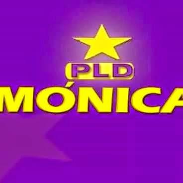 Mónica Lorenzo, diputada!