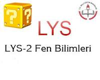 24 Haziran 2012 Lys 2 Çözümleri Hangi Kanalda,lys 2 çözümleri canlı hangi kanalda 24.06.2012,2012 lys 2 soruları çözümleri hangi kanalda saat kaçta canlı seyret 24.06.2012,lys 2 sorularının çözümleri hangi kanalda ne zaman başlıyacak saat kaçta 24 haziran 2012,24.06.2012 lys 2 fizik kimya biyoloji çözümleri canlı habertürk izle hangi kanalda,LYS 2 sınavı çözümleri canlı habertürk izle 24.06.2012,24 haziran 2012 lys 2 soruları çözümleri canlı habertürk canlı yayın izle