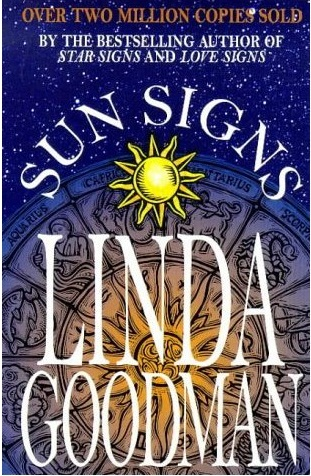 Linda Goodman's Sun Signs[pdf]  E Book Lovers. December 5 Signs Of Stroke. Halloween Party Signs. Black Wall Signs Of Stroke. Dysthymic Disorder Signs. Trials Signs Of Stroke. Houses Signs. Preeclampsia Signs Of Stroke. Neck Cause Signs