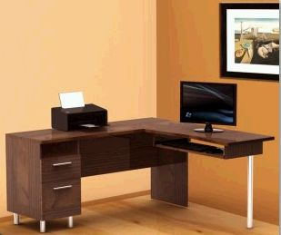 Muebles para office