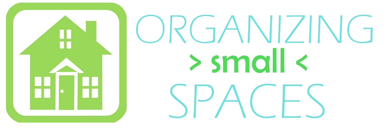 Operation organization professional organizer peachtree city newnan fayetteville senoia - Organization solutions for small spaces paint ...