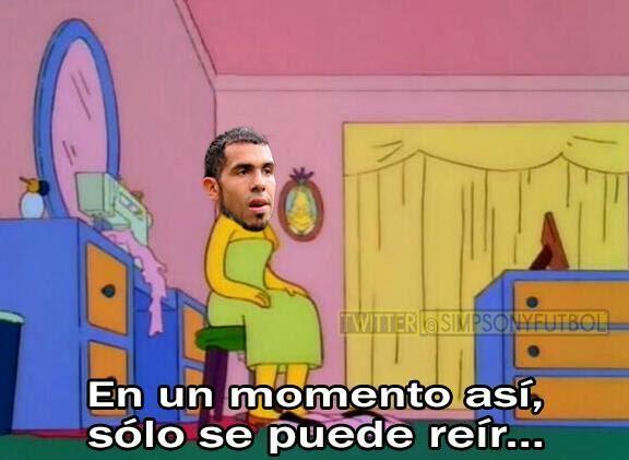 Copa Mundial de Fútbol de 2014  Sabella-argentina-meme-6