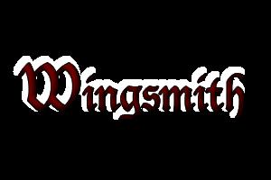WingSeeker