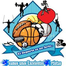 COMISIN DE DEPORTES