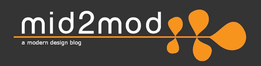 Mid2Mod
