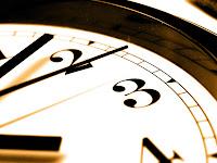 meditazione esercizio ricordo si se attenzione un minuto orologio
