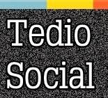 Tedio Social