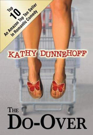 contemporary comedy romance books