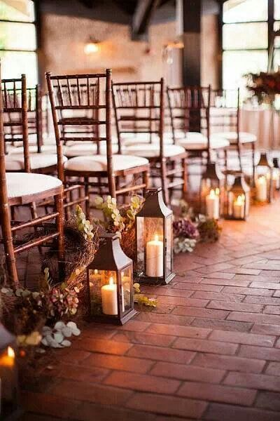 rustic wedding inspiration vintage wooden wood garden outdoors forest sail and swan