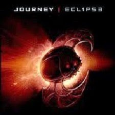 Journey Eclipse 2011