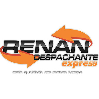 Renan Despachante Express