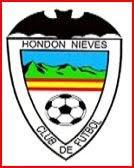 EL RINCÓN DEL HONDÓN DE LAS NIEVES C.F.