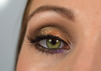 http://blushesandmore.blogspot.co.at/2015/01/makeup-von-born-pretty-store-shimmer.html
