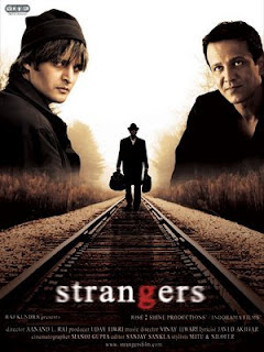 Strangers 2007 Hindi Movie Watch Online