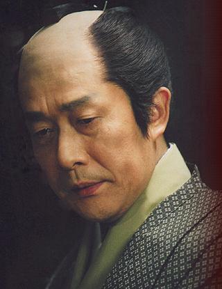 Shimamura Touya