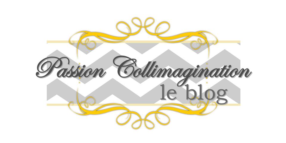 Passion Collimagination Cours - Ateliers
