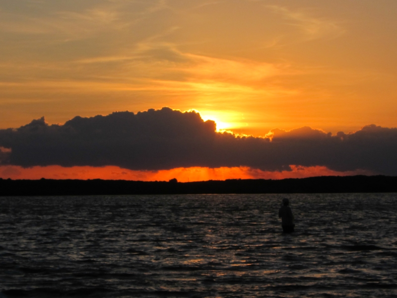Kayak Angling For Big Fish Fishing Report Mosquito Lagoon Area